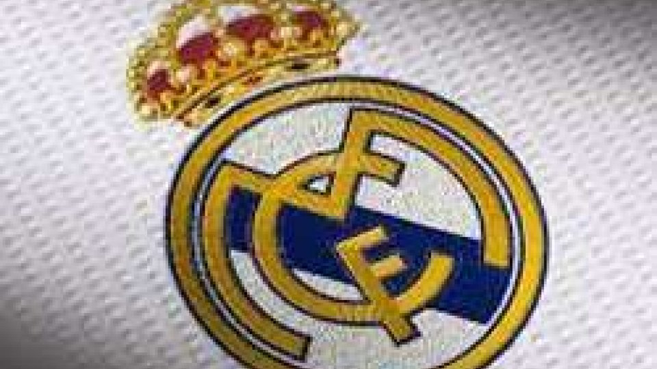 Real Madrid: per la panchina spuntano i nomi di Conte e Capello