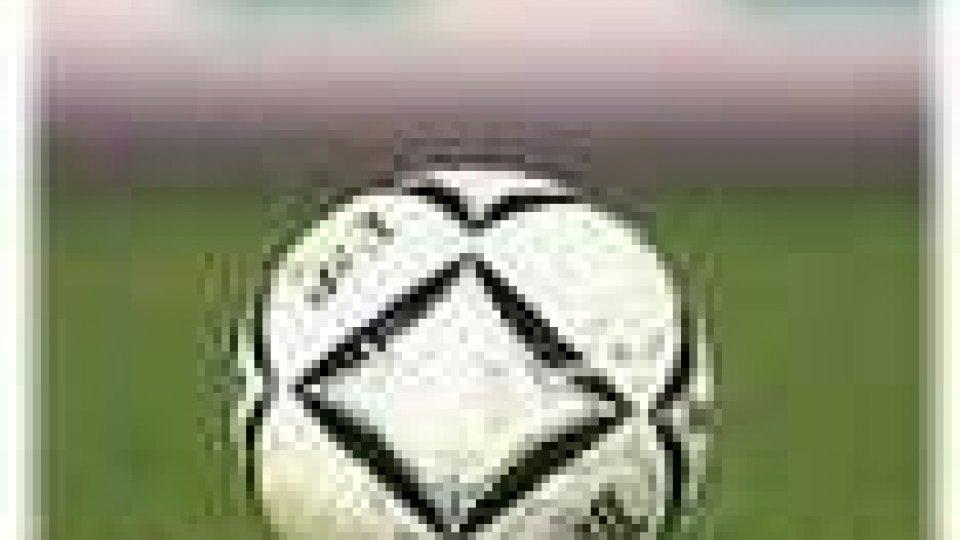 Serie C in campo: caccia alla vittoria per il San Marino
