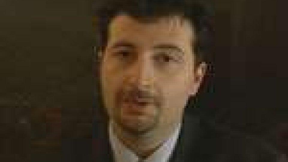 Ivan Foschi
