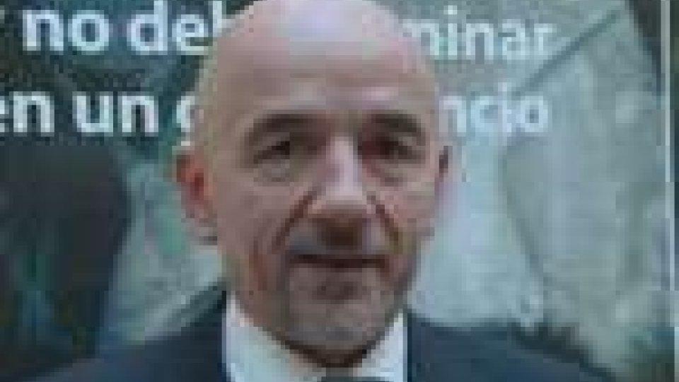 In Congresso, il patto internazionale di San Marino valutato dalle Nazioni Unite