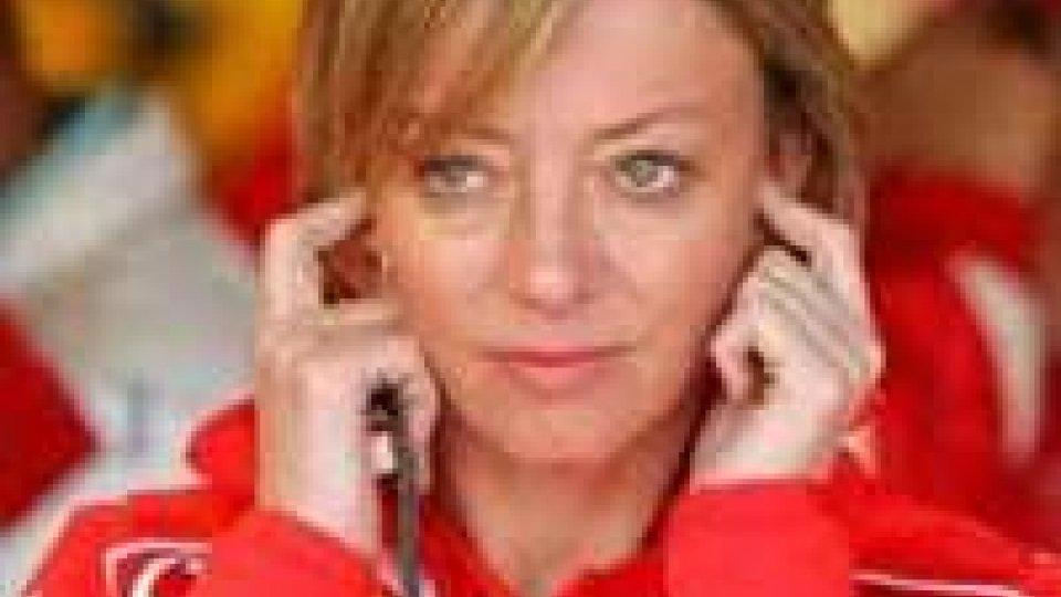 Schumacher, manager: incidente per catena di eventi negativi