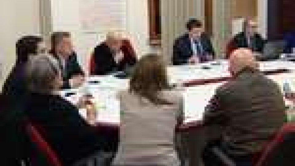 San Marino - Psd: in primo piano il bilancio dello Stato