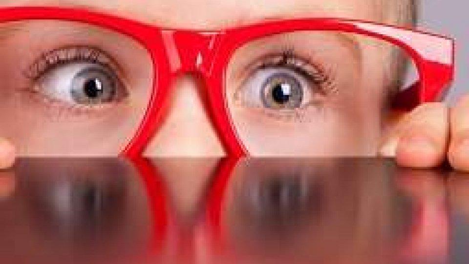 Obiettivo Consapevolezza - Curiosità seconda parte