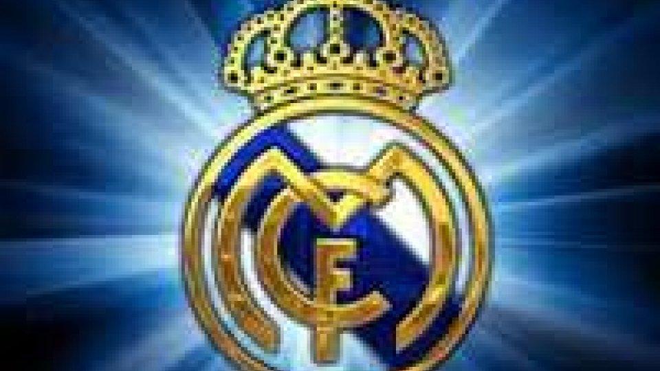 Mondiale per club: il Real Madrid vuole il 18° titolo