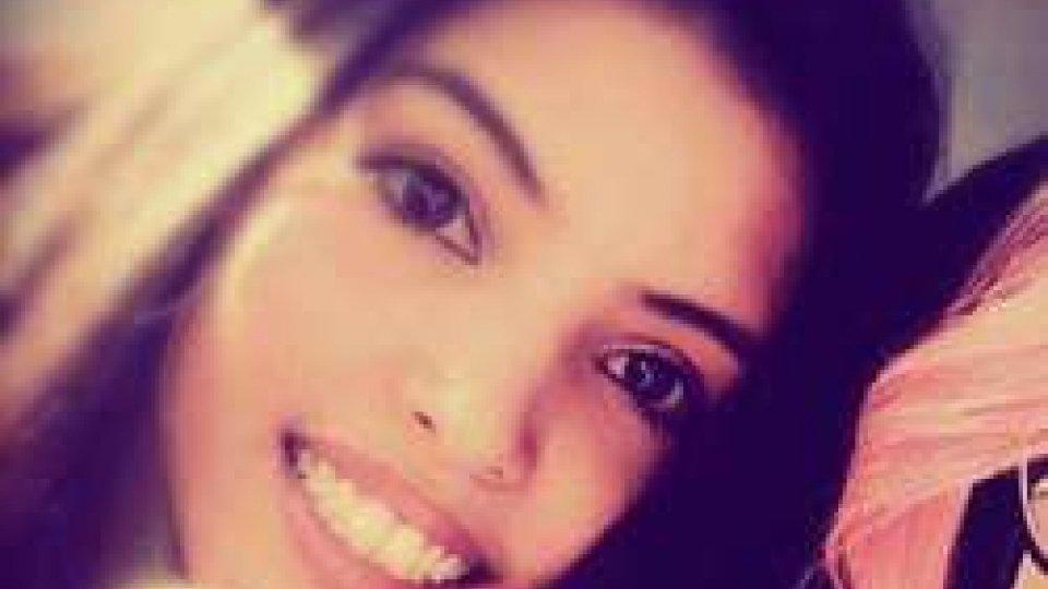 Imane Naji (Facebook)Ragazza investita in Città: è morta al Bufalini di Cesena