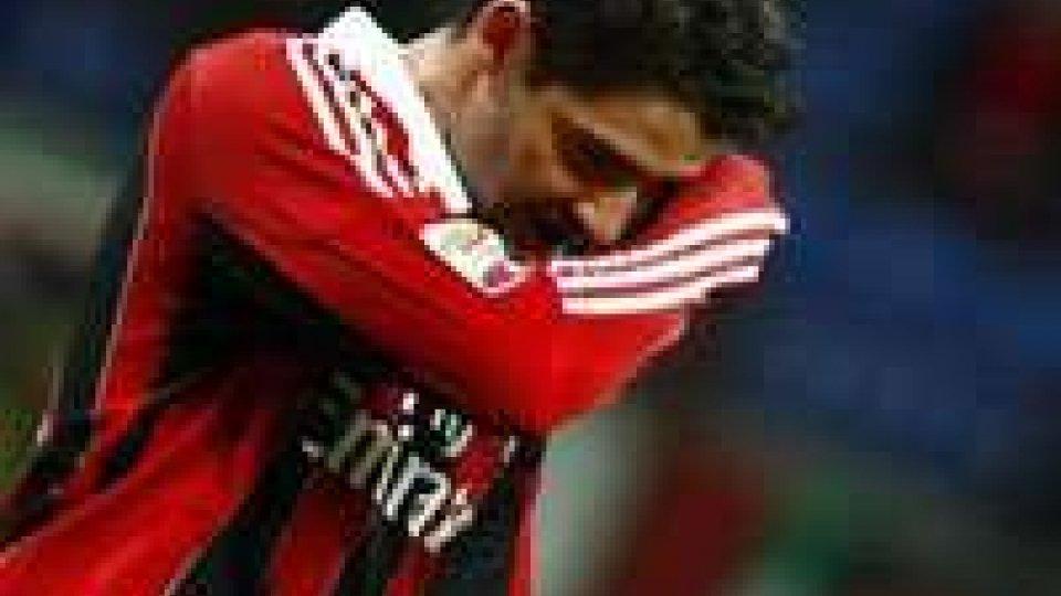 Pato lascia il Milan e torna in Brasile, l'annuncio il 3/1/13