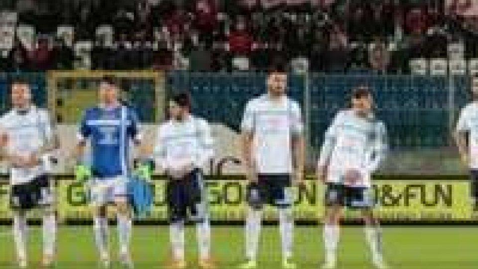 Lega Pro : 72 ore al derby che può  valere una stagione