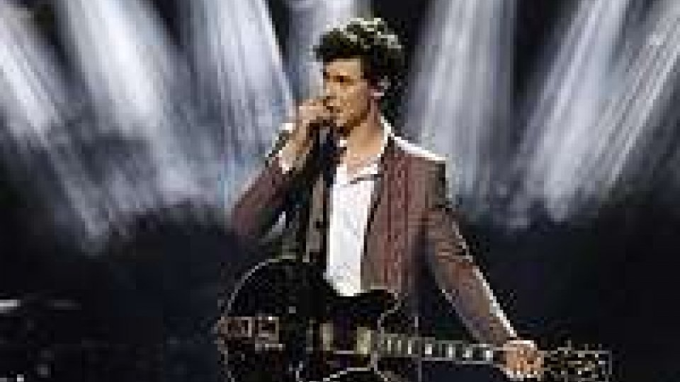 Shawn Mendes in tour, 2 tappe in Italia