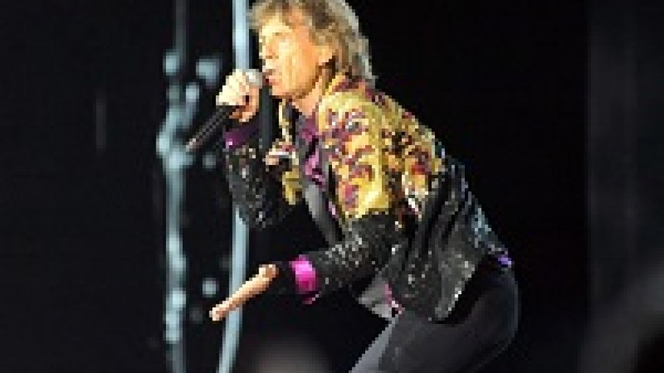 Mick Jagger, la leggenda del rock?n?roll compie 75 anni