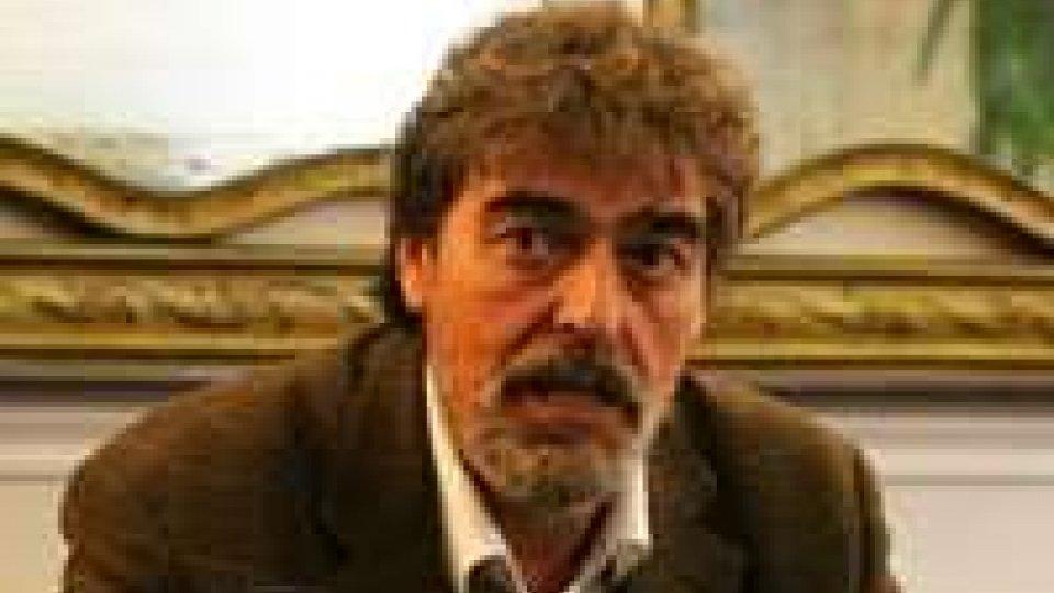 Costa Concordia: storico legale di Schettino lascia difesa