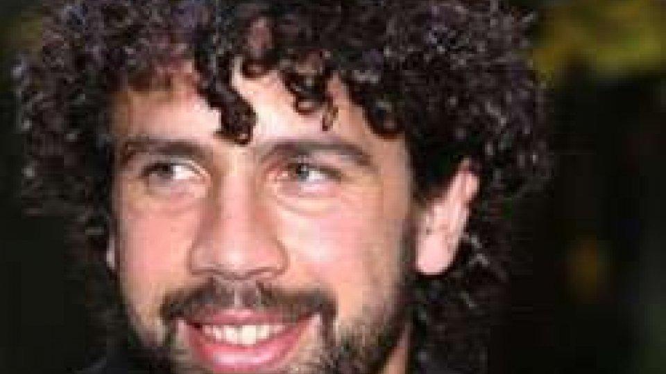Damiano TommasiBoxing Day in serie A? A San Marino Rtv interviene Damiano Tommasi