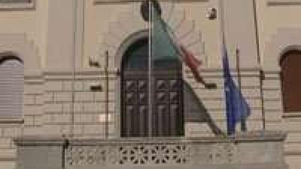 M5S: all'Ambasciata italiana a San Marino i banchetti per la raccolta firme
