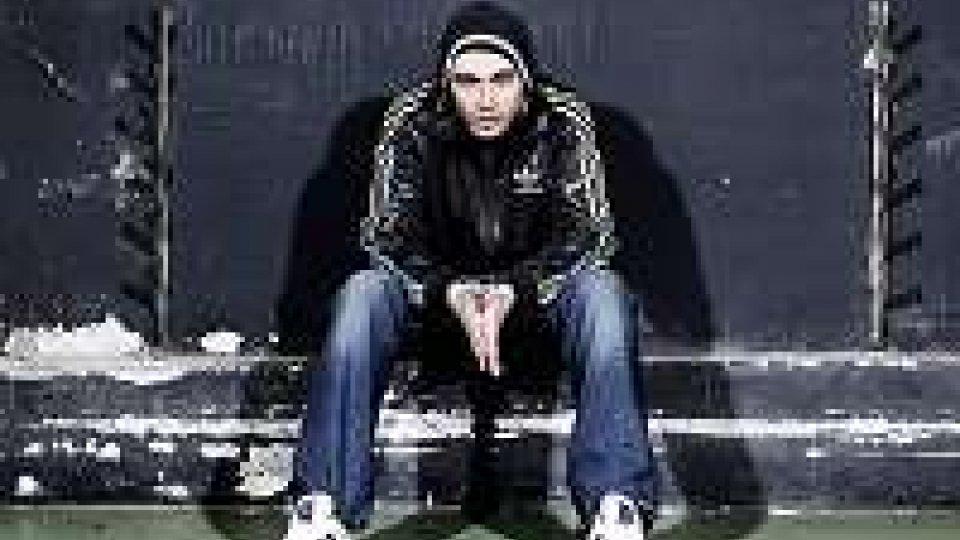 Fabri Fibra, cattivo del rap fa 40 anni