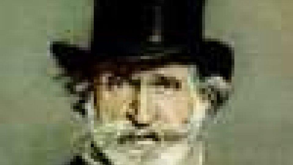 Storie di note   La figlia dell'amore di Giuseppe Verdi