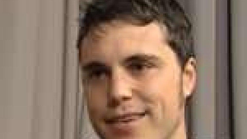San Marino - Compromessa la Dakar per Alex Zanotti