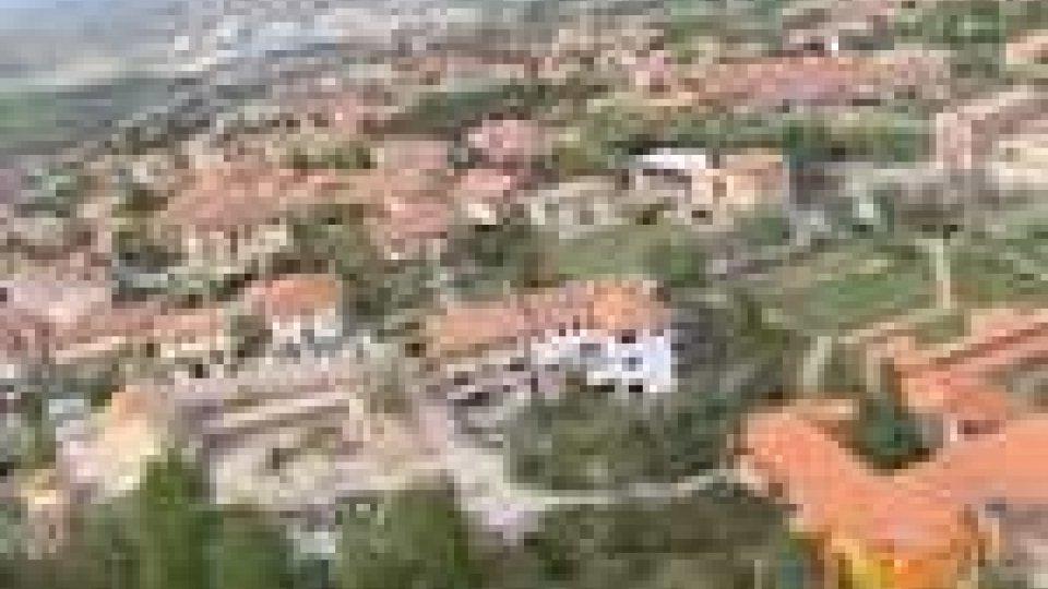 San Marino - La maggioranza definisce le linee della patrimoniale