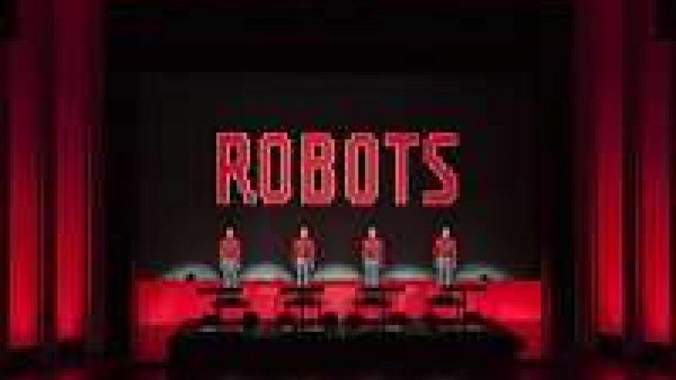 Club to Club festival, con i Kraftwerk