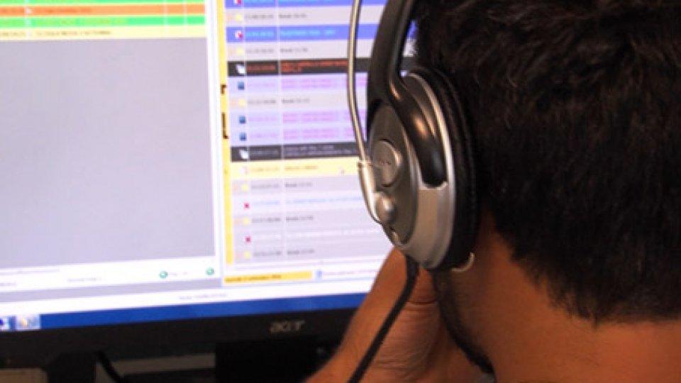 Tutela penale contro reati informaticiIntrodotta la tutela penale contro reati informatici o telematici nell'ordinamento sammarinese
