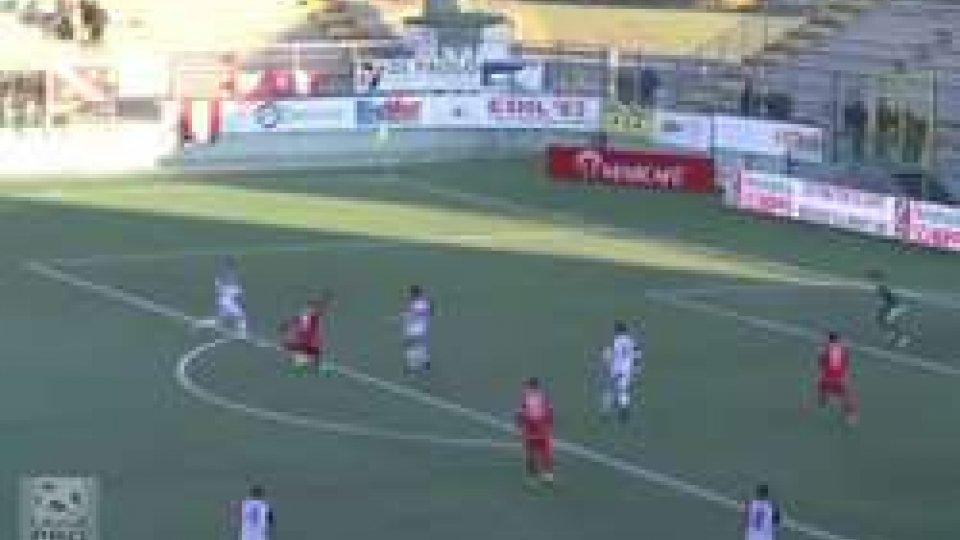 Lega ProLega Pro: solo 4 gol negli anticipi del girone B