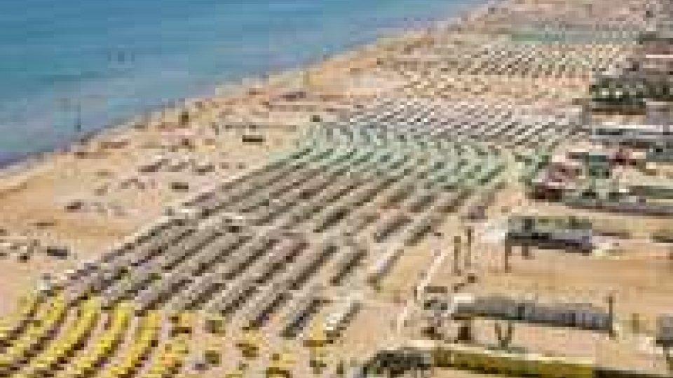 Turismo: Melucci, bagnini hanno auspicato cambio assessore