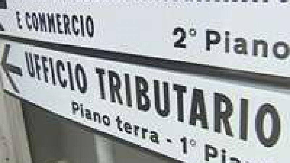 San Marino: dal 2014 l'avvio del protocollo informatico per far dialogare gli uffici pubblici