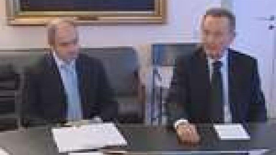 Congresso di Stato, il Governo punta a una maggiore sinergia con il Patto