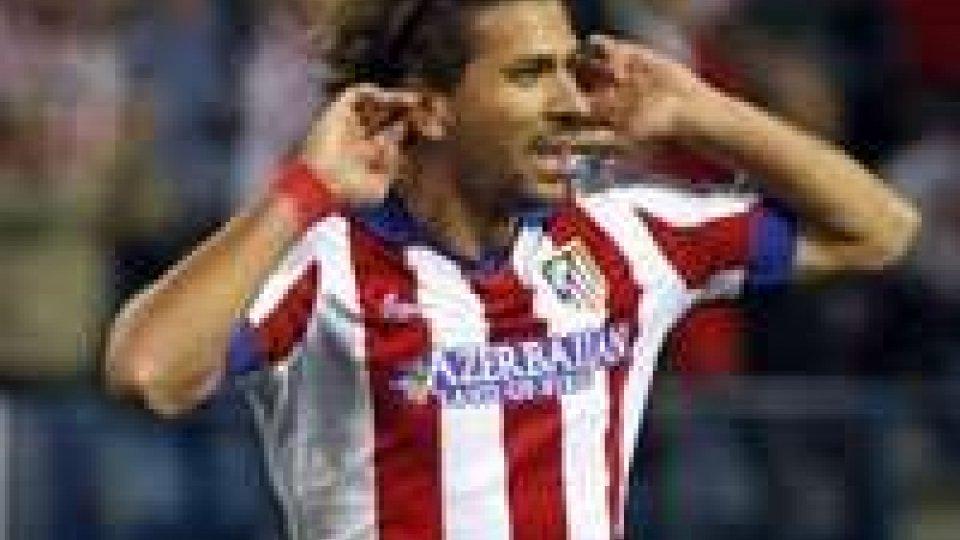 Milan, tutto fatto per Cerci: scambio con Torres