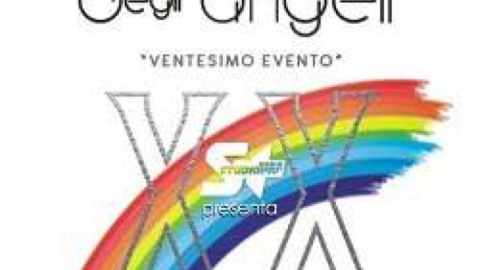 Remember Baia Degli Angeli