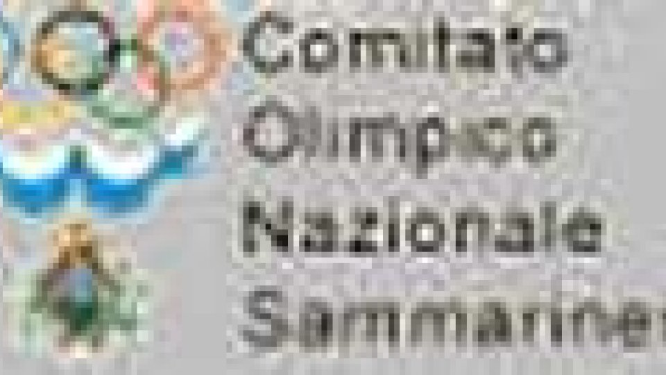 Atleti di interesse nazionale: nomina a gennaio