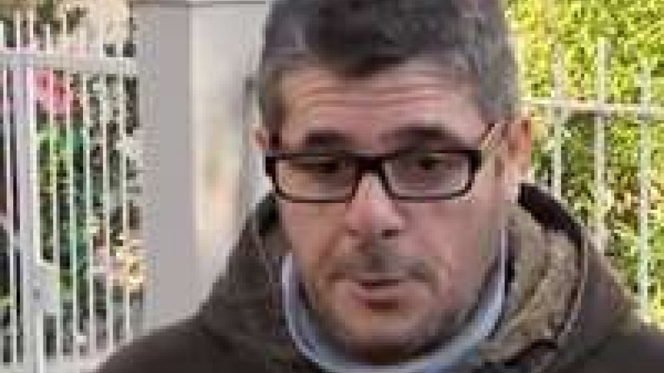Caso Stecca: la testimonianza di Alberto MancaCaso Stecca: la testimonianza di Alberto Manca