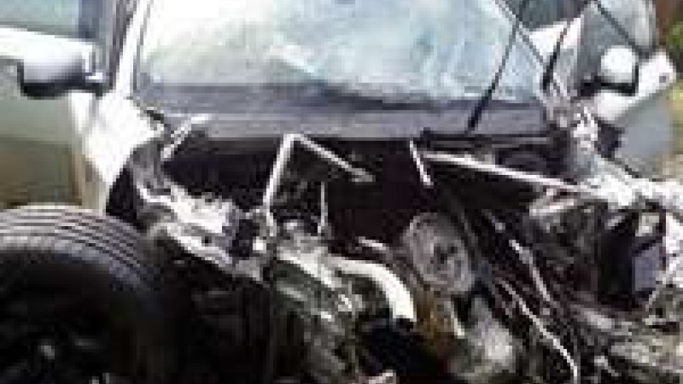 Hellas Verona: Iturbe salvo dopo schianto in auto in Paraguay
