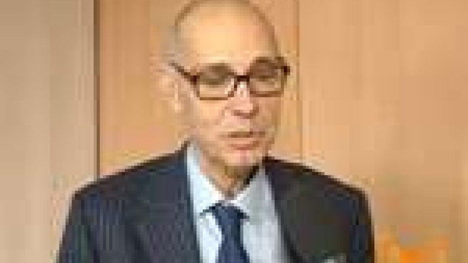 San Marino - Doppi incarichi all'interno dell'Iss: la direzione risponde sul caso Muccioli
