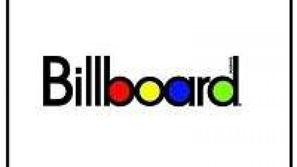 Billboard terrà conto dello streaming