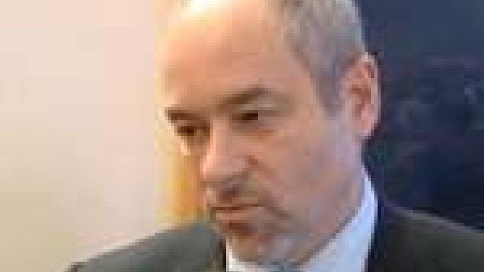 Il bilancio turistico del 2009 soddisfa il Segretario Berardi che parla di grande recupero