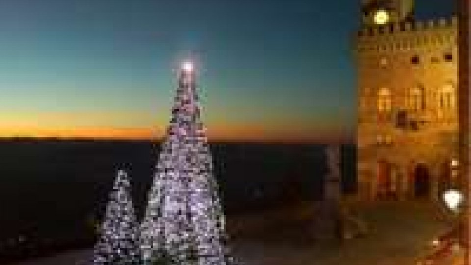 Breve pausa natalizia per il Governo; tornerà a riunirsi subito dopo Santo Stefano