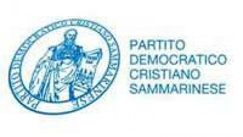 Pdcs su igr e bilancio 2014
