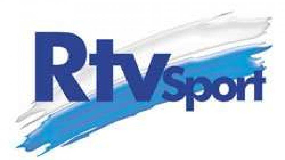 Rtv Sport - canale 93 DDT - da oggi anche in live streaming
