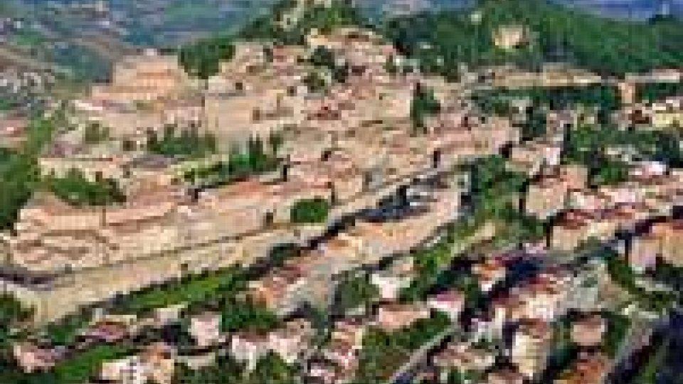 "Agenzia delle Entrate: ""San Marino paese white list"""