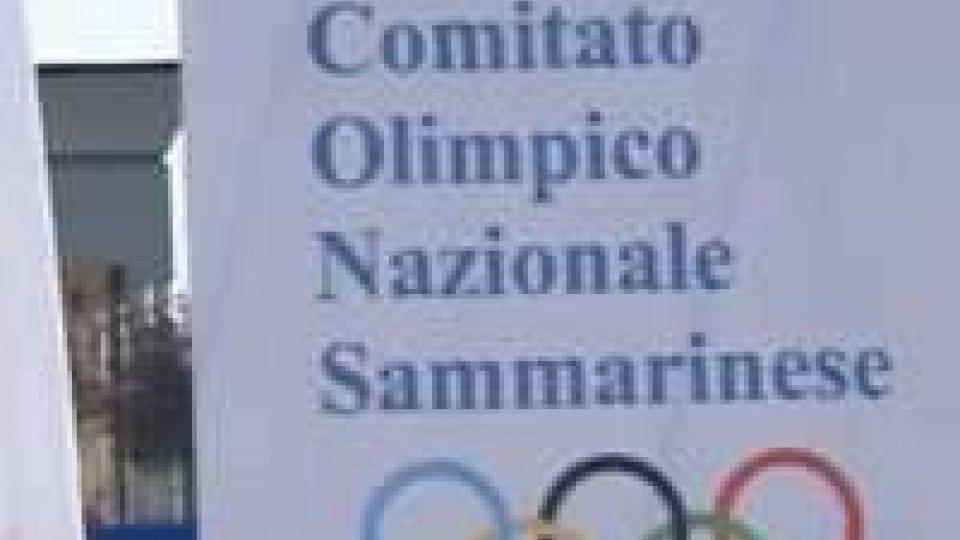 Antidoping: ultimi controlli antidoping sugli atleti sammarinesi