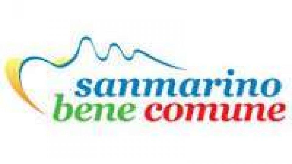 San Marino Bene Comune sull'indennità per malattia