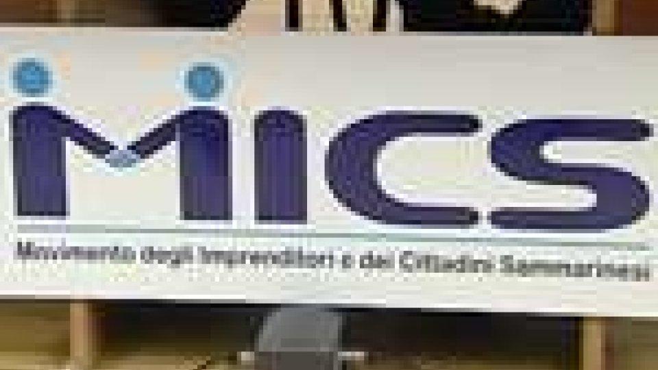 San Marino - Il MICS chiede confronto pubblico ai consiglieri che si oppongono alla malavita