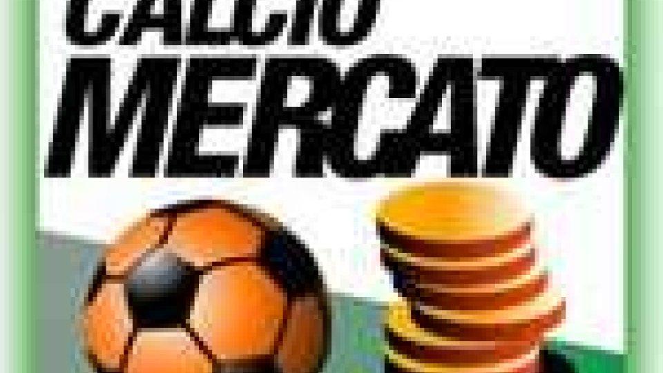 Mercato: le prime mosse delle romagnole