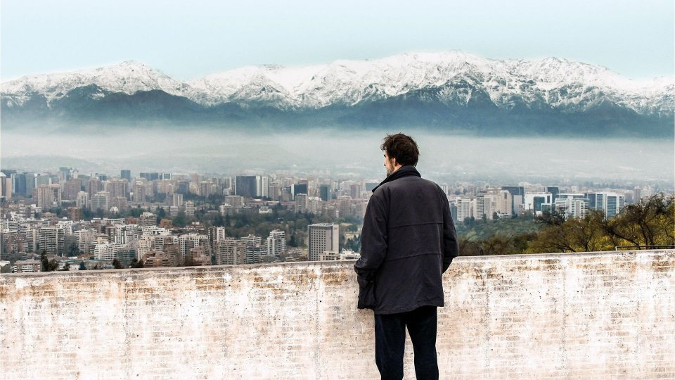 SM Cinema: Santiago-Italia e Dumbo al Concordia