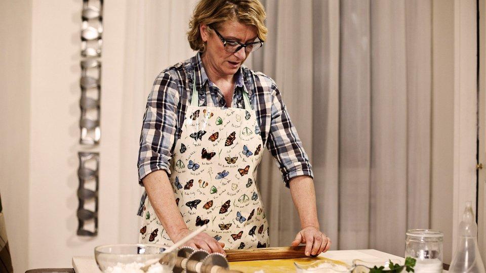 Lasagne Bolognesi, diffidare delle imitazioni