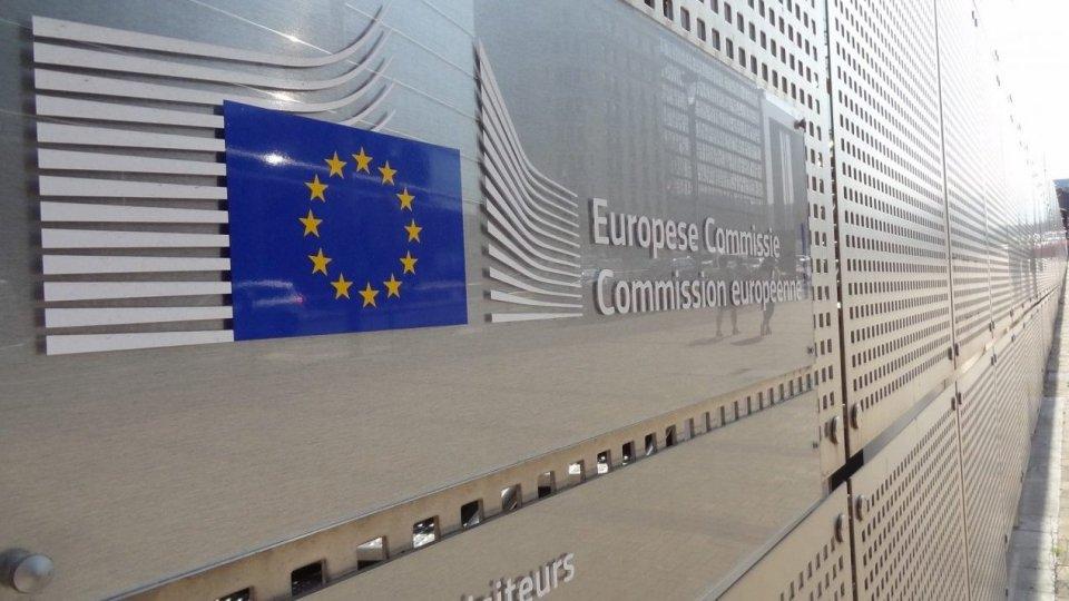 """Ue all'Italia: """"Giustificata la procedura d'infrazione"""". Ora la parola agli Stati"""