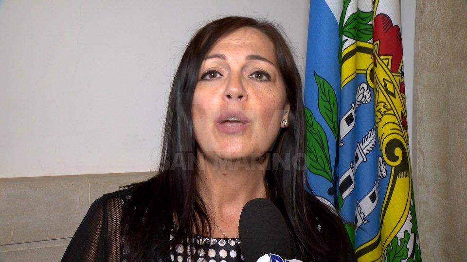 """Il Segretario alle Finanze Eva GuidiVicenda CIS: """"corsa contro il tempo"""" per il """"Piano B"""". Lunedì giornata decisiva"""