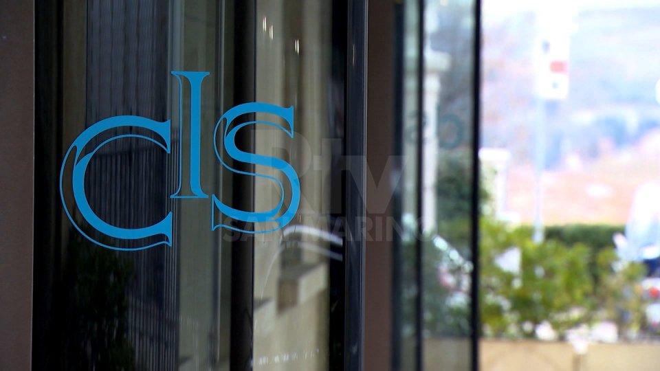 Banca CIS