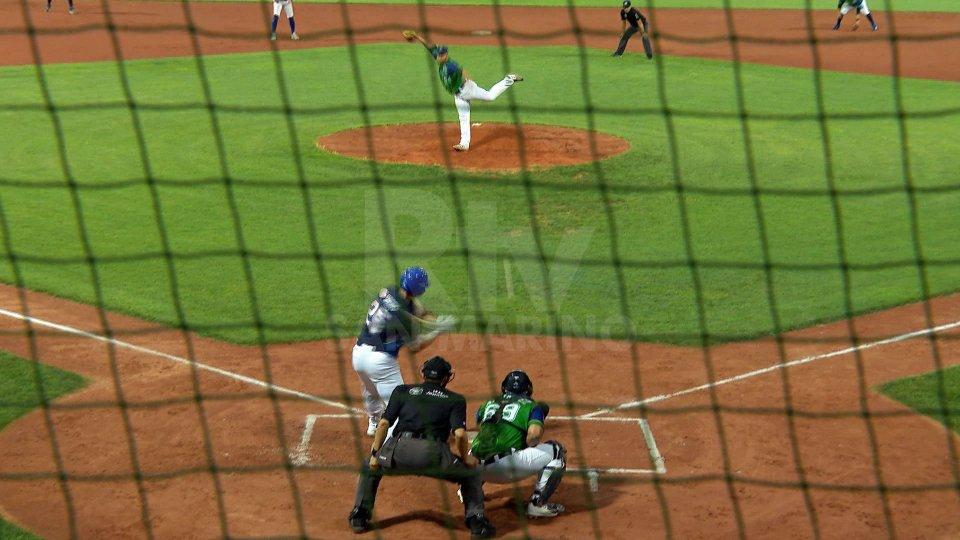 Finale Baseball: la Rai nega la diretta a RTV