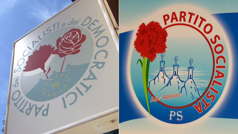 """PS e PSD: """"Le dichiarazioni del Capogruppo di Civico 10 hanno un peso politico"""""""