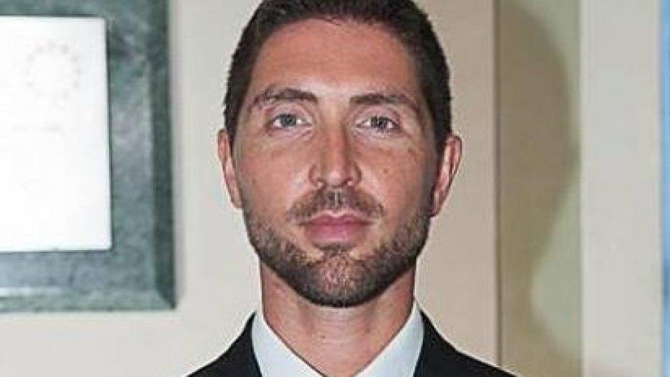 Luca Santolini (Civico10): riflessioni sull'attualità politica